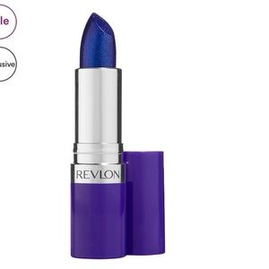 Revlon Electric Shock lipstick